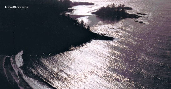 Avistament de Balenes s Tofino. Vancouver Island/Whalewatching in Toffino. Vancouver Island