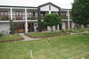 Bodegues Farmingham. Blenheim. Nova Zelanda