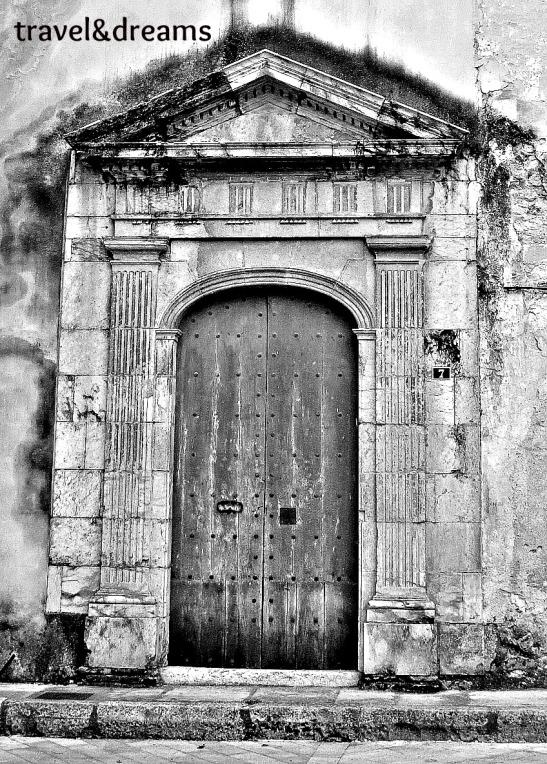 Amer. Girona