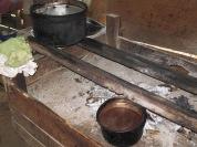 La cuina / La cocina / The kitchen