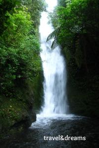 KAIKOURA-ANDREU (48a)