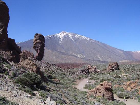 teide-volcano-in-tenerife